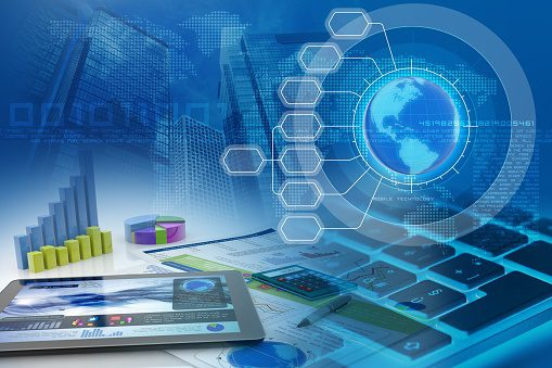 Leveraging All Data Assets for a Modern Data Architecture