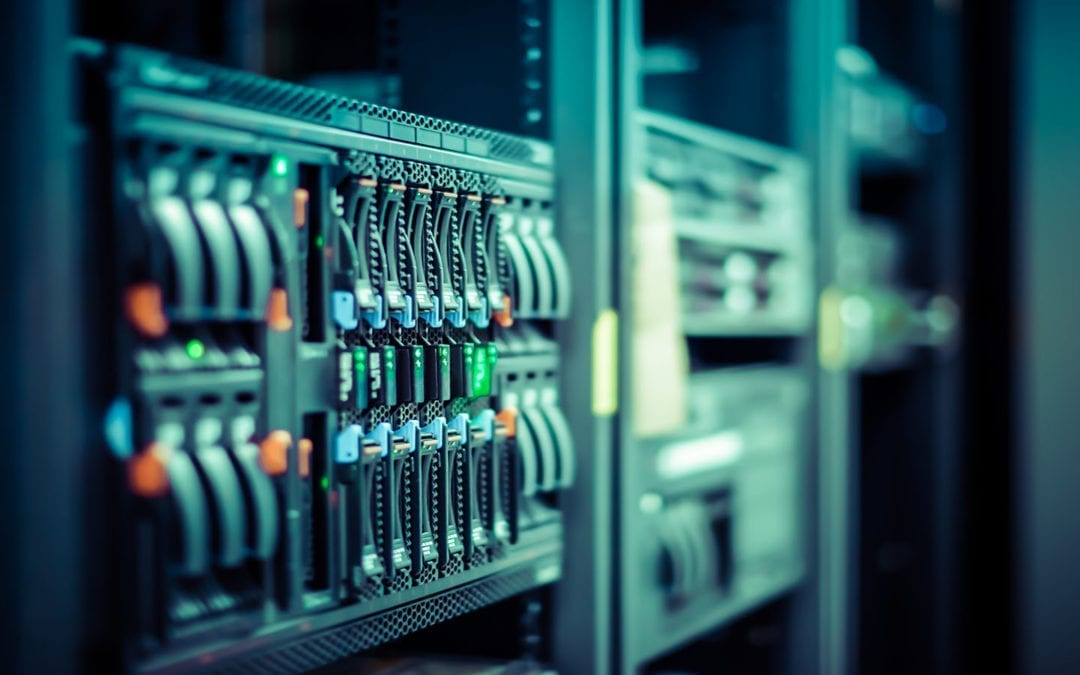How the Connected Mainframe for Digital Transformation Can Help Your Business