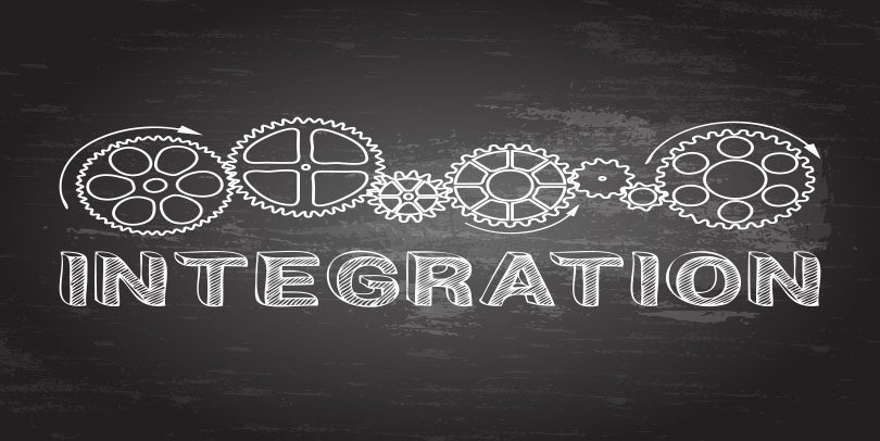 Investing in the Mainframe Rather than Migrating