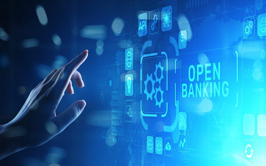 Open Banking & PSD2