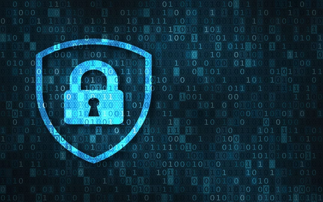 Do Mainframes Need Cybersecurity?