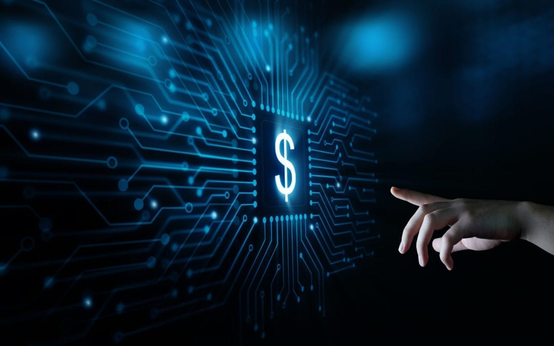 2020 Payment Trends: E-Wallets, AI and More