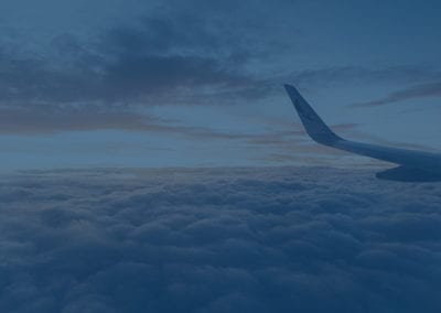 Airline Exposes Mainframe and Implements Agile Development