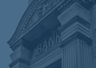 Global Bank Uses Ivory for Real Time Fraud Detection