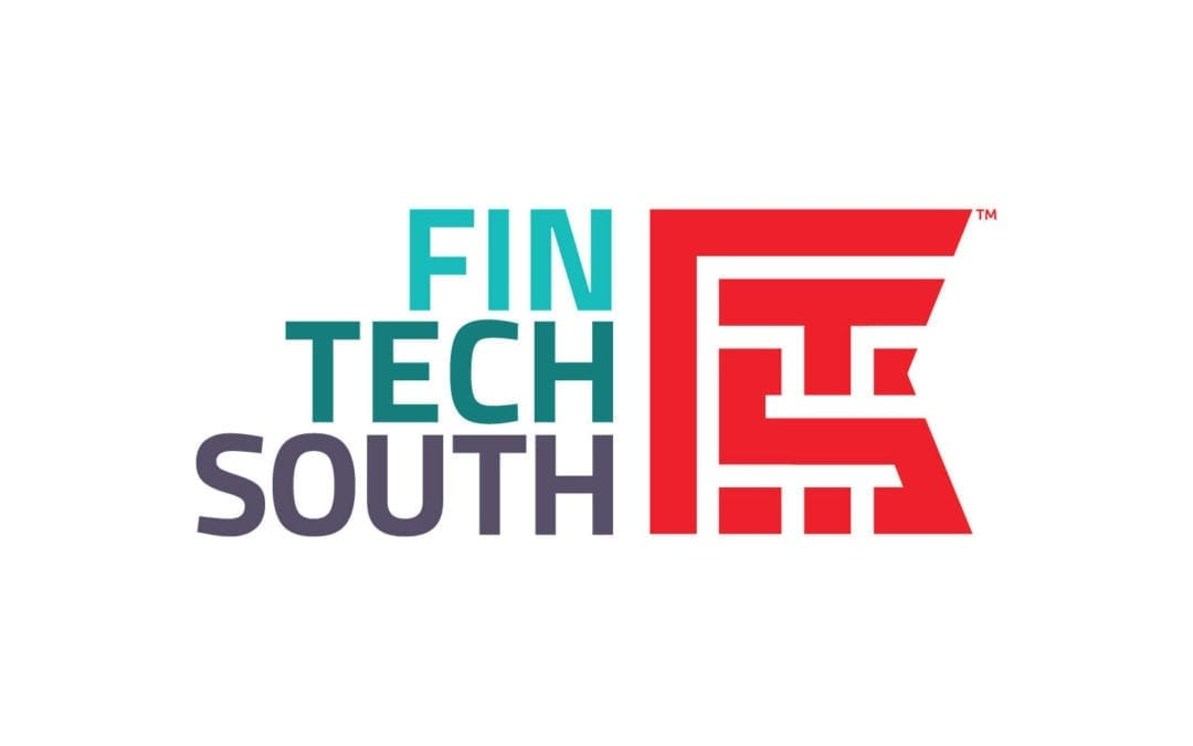 Fintech South 2020: The Unlikely Year of Digital Innovation